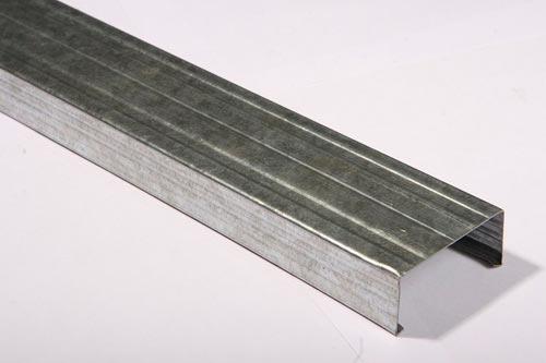 профиль металлический