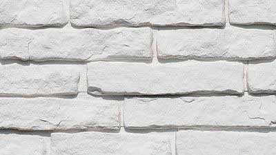 декоративный камень из гипсокартона