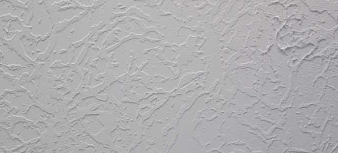 текстурная краска
