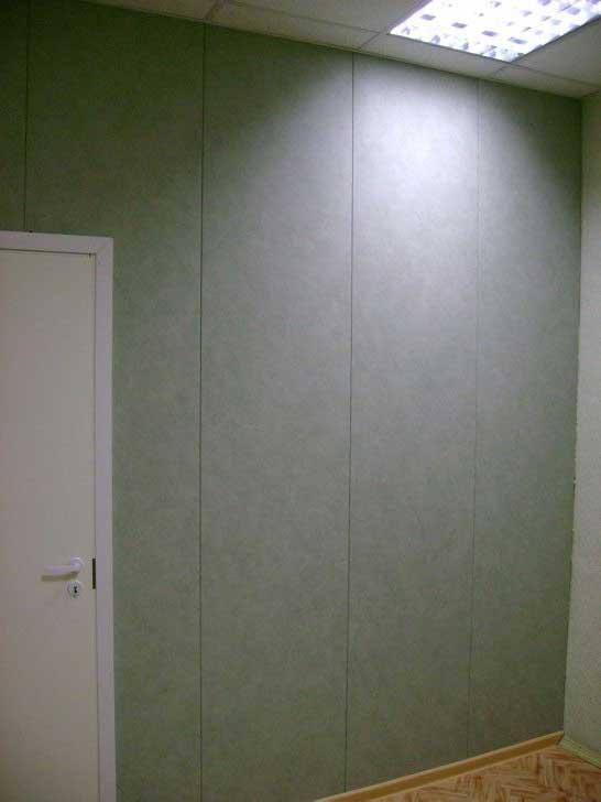 Стеновые панели Изотекс