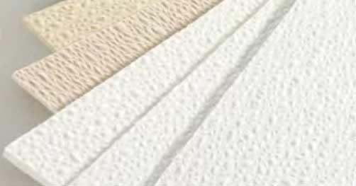 Полиуретановые панели