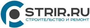 strir.ru
