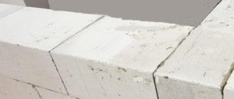 Чем утеплить стены из газосиликатных блоков снаружи