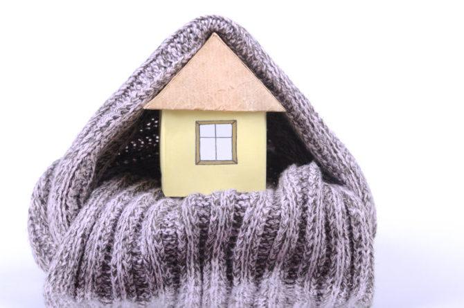 Пеноплекс или пенопласт - что лучше для утепления стен снаружи